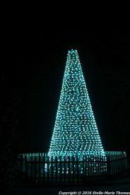 christmas-at-blenheim-022