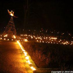christmas-at-blenheim-024