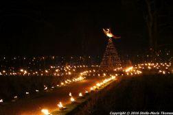 christmas-at-blenheim-025
