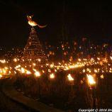 christmas-at-blenheim-028