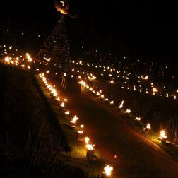 christmas-at-blenheim-030