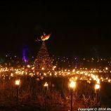 christmas-at-blenheim-032