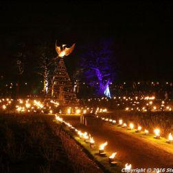 christmas-at-blenheim-033