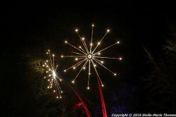 christmas-at-blenheim-042