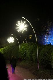 christmas-at-blenheim-067