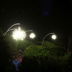 christmas-at-blenheim-082