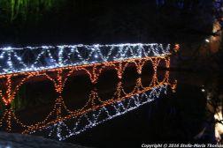 christmas-at-blenheim-086