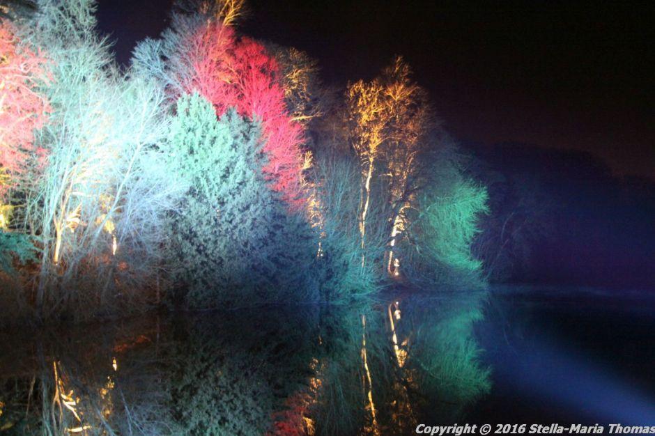 christmas-at-blenheim-090
