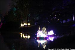 christmas-at-blenheim-092