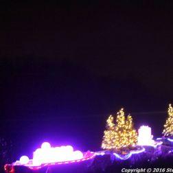christmas-at-blenheim-094