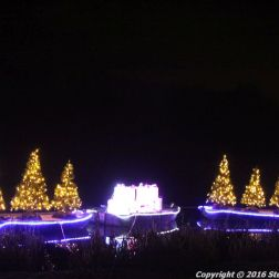 christmas-at-blenheim-098