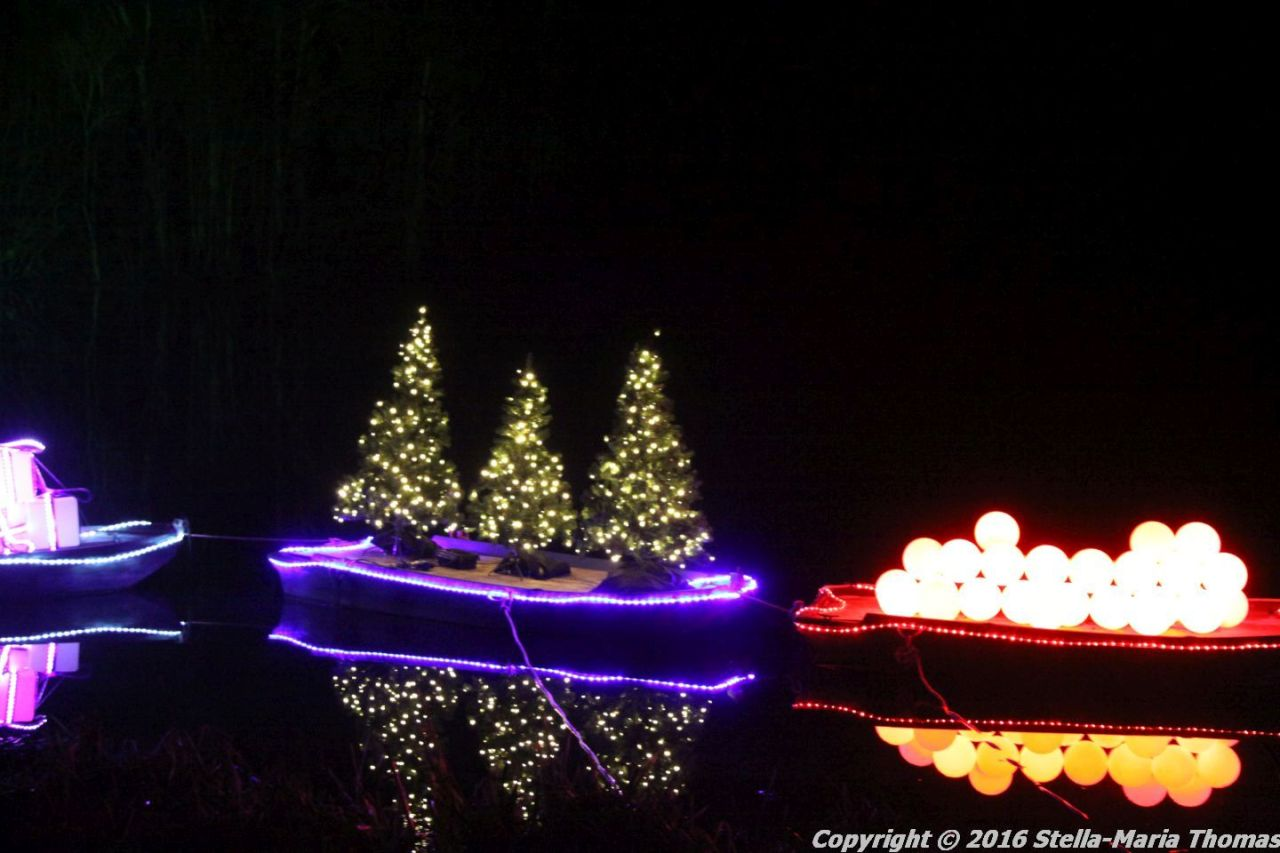 christmas-at-blenheim-099