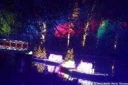 christmas-at-blenheim-102