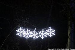 christmas-at-blenheim-116