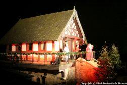 christmas-at-blenheim-119