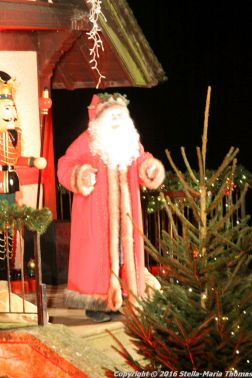 christmas-at-blenheim-120