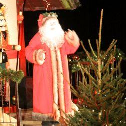 christmas-at-blenheim-121