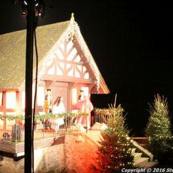 christmas-at-blenheim-122