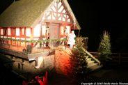 christmas-at-blenheim-123