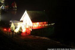 christmas-at-blenheim-124