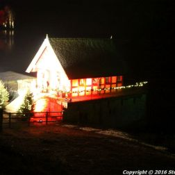 christmas-at-blenheim-124