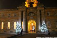 christmas-at-blenheim-125