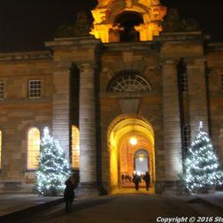 christmas-at-blenheim-125