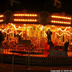 christmas-at-blenheim-128