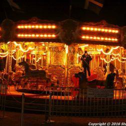 christmas-at-blenheim-129