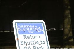 christmas-at-blenheim-130