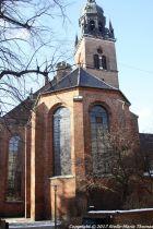 copenhagen-sunday-12_2_2017-018
