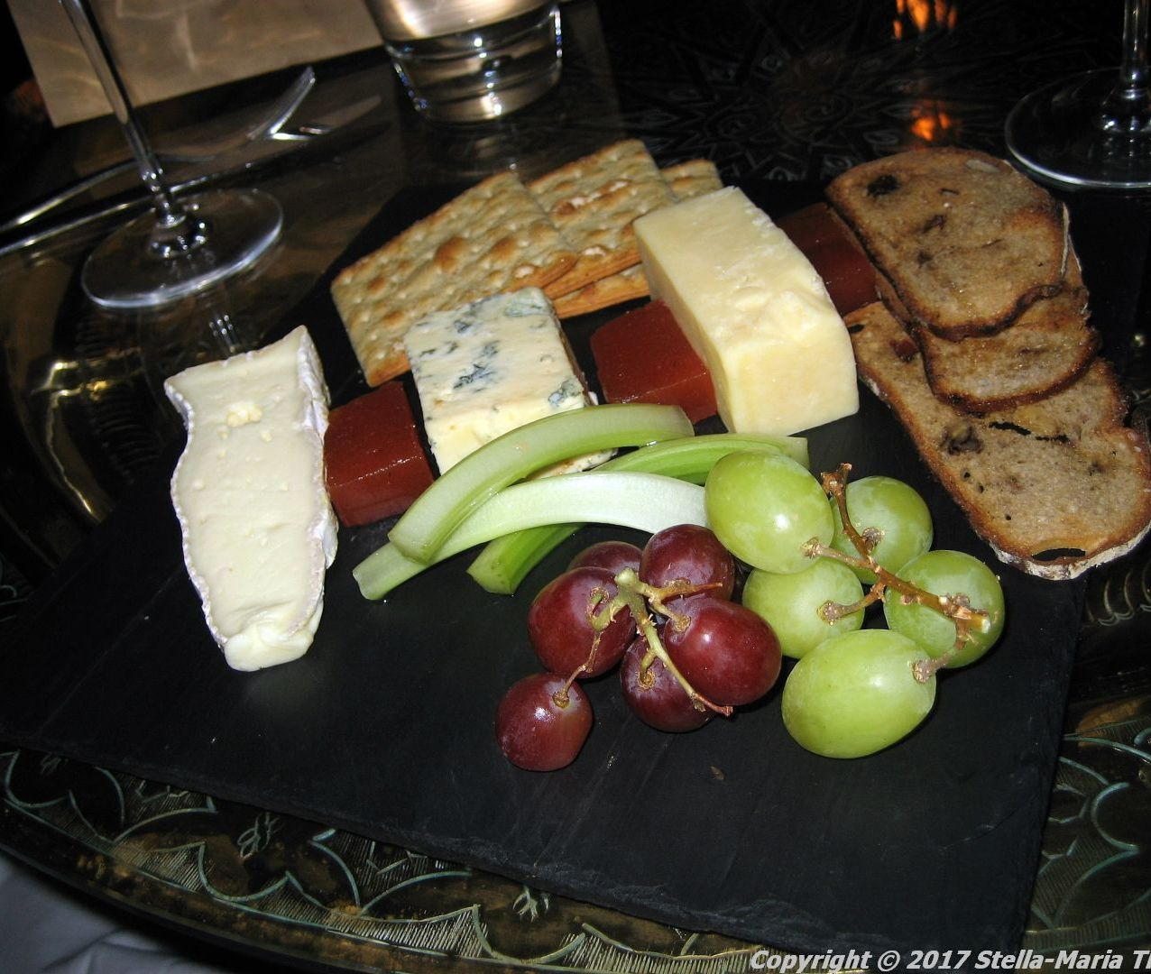 crazy-bear-stadhampton-cheese-board-007