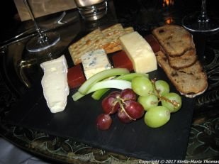 crazy-bear-stadhampton-cheese-board-007