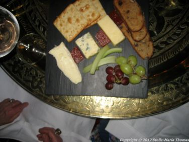 crazy-bear-stadhampton-cheese-board-010
