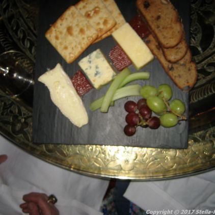 crazy-bear-stadhampton-cheese-board-010