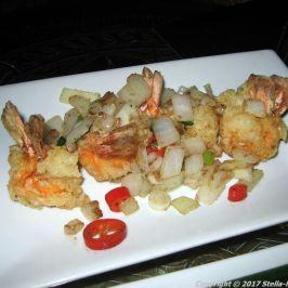 crazy-bear-stadhampton-crispy-salt-and-pepper-tiger-prawns-003
