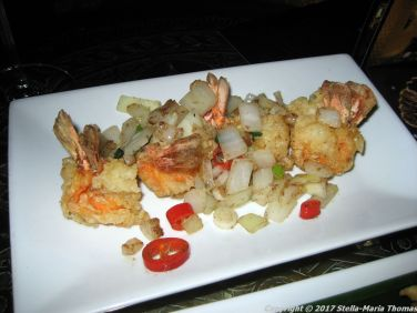 crazy-bear-stadhampton-crispy-salt-and-pepper-tiger-prawns-003