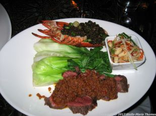 crazy-bear-stadhampton-surf-and-turf-006