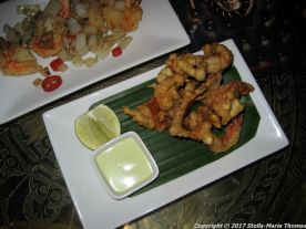 crazy-bear-stadhampton-tempura-soft-shell-crab-with-wasabi-mayonnaise-004