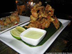 crazy-bear-stadhampton-tempura-soft-shell-crab-with-wasabi-mayonnaise-005
