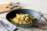 Food Box super-quick-creamy-pasta
