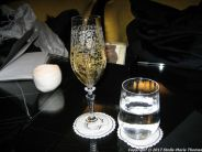 galvin-at-the-athenaeum-champagne-001