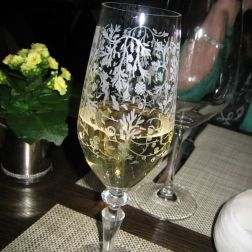 galvin-at-the-athenaeum-champagne-002