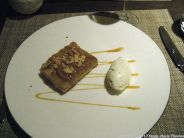 galvin-at-the-athenaeum-pear-and-almond-tart-vanilla-cream-012