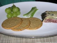 galvin-at-the-athenaeum-tawny-port-soaked-colston-bassett-stilton-grapes-and-celery-010