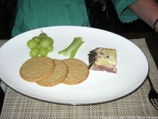 galvin-at-the-athenaeum-tawny-port-soaked-colston-bassett-stilton-grapes-and-celery-013