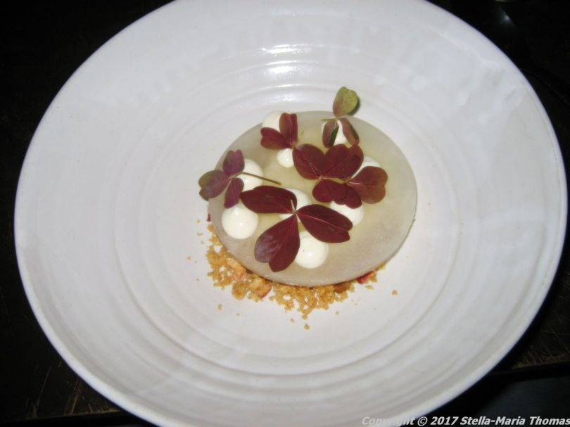 uformel-apple-dessert-with-oatmeal-crumbel-and-vanilla-cream-010