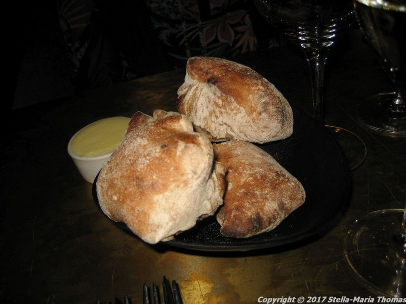 uformel-bread-003