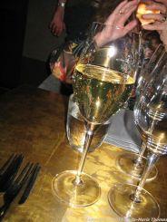 uformel-champagne-001