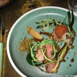 uformel-danish-lamb-with-watercress-green-totamoes-and-grilled-leeks-009